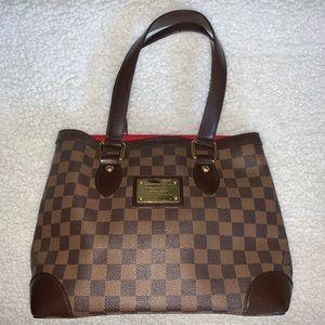 ‼️FINAL PRICE⬇️❄️☃️💯Auth Louis Vuitton Bag